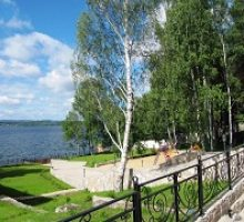 hotel-solnechny-bereg-2
