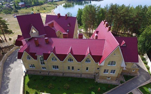 hotel-solnechny-bereg1