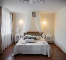 park-hotel-lesnaya-1