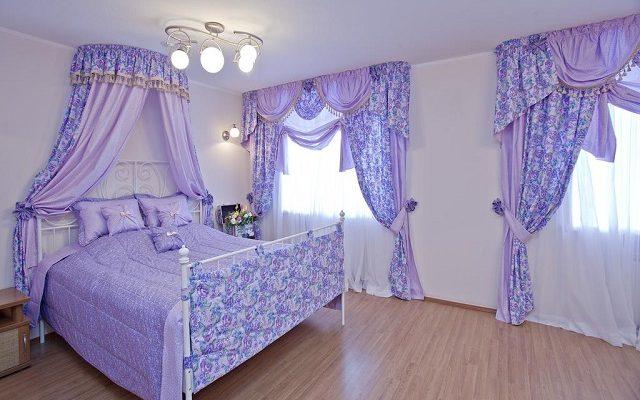 park-hotel-lesnaya1