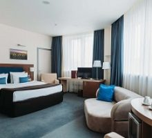 ramada-by-wyndham-yekaterinburg-hotel-spa-8