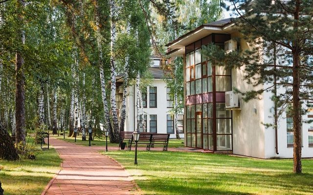 ramada-by-wyndham-yekaterinburg-hotel-spa2