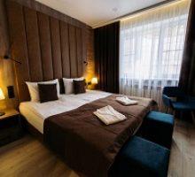 spa-otel-veranda-2