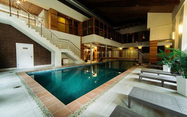 spa-otel-veranda2
