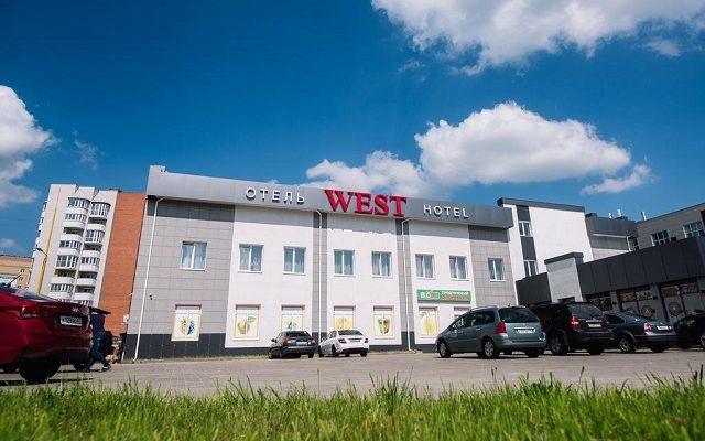 west-hotel