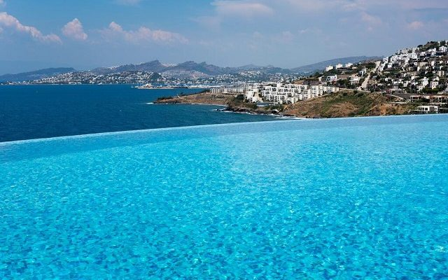 aegean-infinity-sea-view-villa1