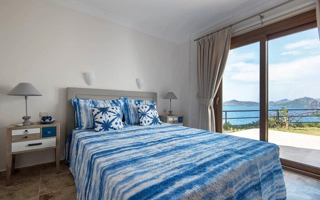 aegean-infinity-sea-view-villa2