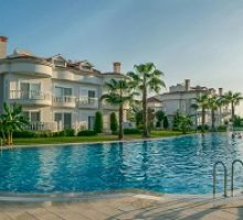 belek-golf-village-villa-with-shared-pool-2