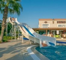 belek-golf-village-villa-with-shared-pool-4