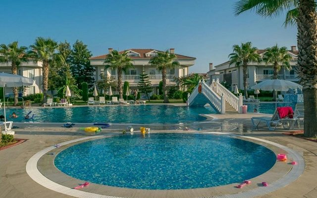 belek-golf-village-villa-with-shared-pool3
