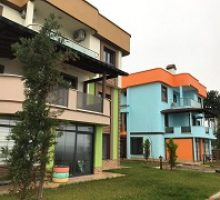 seyran-seaside-villas-grey-villa-2