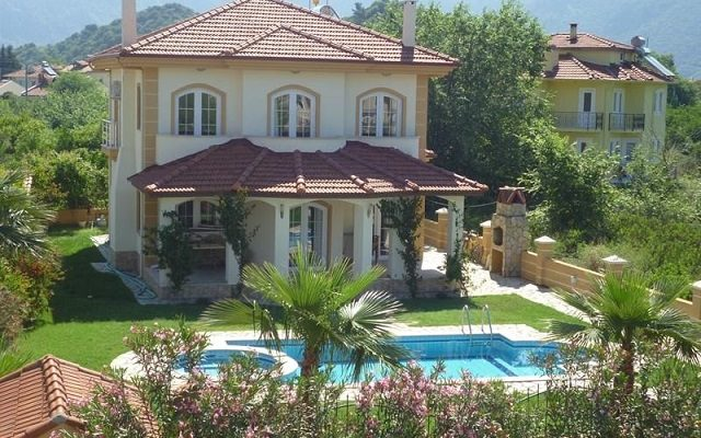 villa-abdullah-alparslan