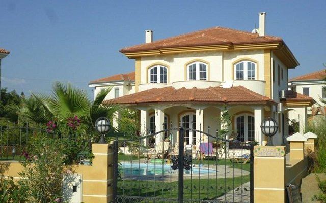 villa-abdullah-alparslan2
