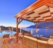 villa-grand-sunset-kas-peninsula-kas-antalya-6