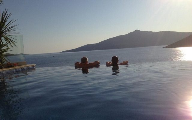 villa-mercan