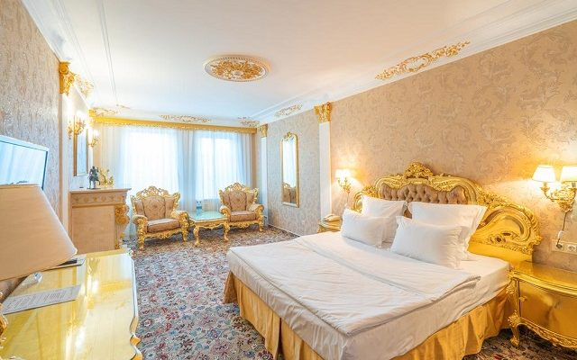 petrovskij-prichal-otel-spa2