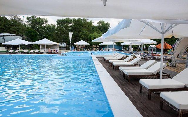 villa-residence-hotel