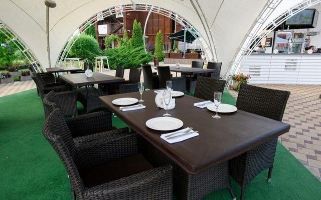 villa-residence-hotel2