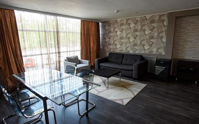 villa-residence-hotel3