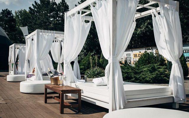 villa-residence-hotel4