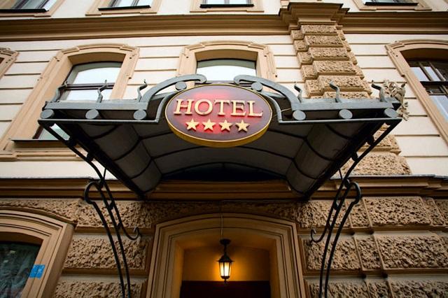 4 звездочные отели в Актобе