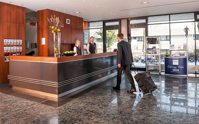 отели без предоплаты в Актобе