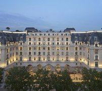 Hotel-The-Peninsula-3