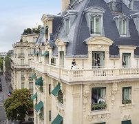 Hotel-The-Peninsula-5