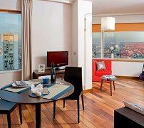 aparthotel-adagio-paris-centre-tour-eiffel-1