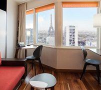 aparthotel-adagio-paris-centre-tour-eiffel-5
