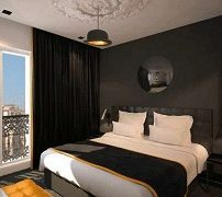 first-hotel-paris-tour-eiffel-2