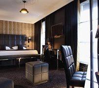 first-hotel-paris-tour-eiffel-5