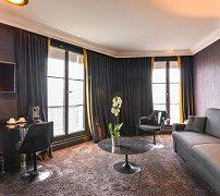 first-hotel-paris-tour-eiffel-6