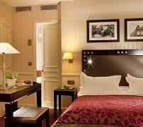 hotel-duquesne-eiffel-1
