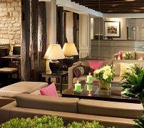 hotel-duquesne-eiffel-2