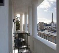 hotel-marignan-champs-elys-es-2