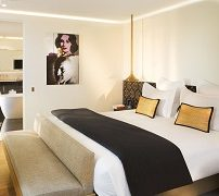 hotel-marignan-champs-elys-es-3