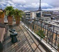 hotel-marignan-champs-elys-es-7