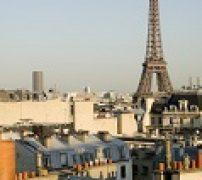 le-dokhan-s-a-tribute-portfolio-hotel-1