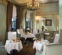 le-dokhan-s-a-tribute-portfolio-hotel-4