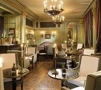 le-dokhan-s-a-tribute-portfolio-hotel-5