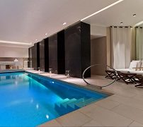 le-metropolitan-a-tribute-portfolio-hotel-1