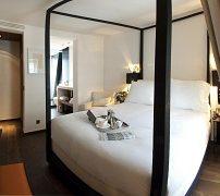 le-metropolitan-a-tribute-portfolio-hotel-2
