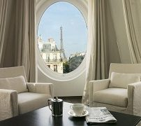 le-metropolitan-a-tribute-portfolio-hotel-5