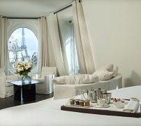 le-metropolitan-a-tribute-portfolio-hotel-6