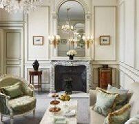 le-meurice-dorchester-collection-4