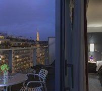 renaissance-paris-arc-de-triomphe-hotel-2