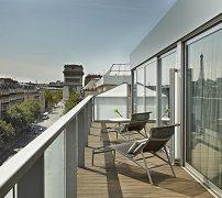 renaissance-paris-arc-de-triomphe-hotel-3