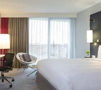 renaissance-paris-arc-de-triomphe-hotel-4