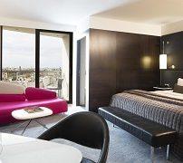 renaissance-paris-arc-de-triomphe-hotel-6
